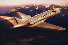 Cessna Citation CJ2+, buy a private jet
