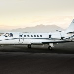 1994 Citation V Ultra for sale