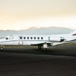 Citation Ultra for sale