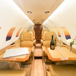 private jets for sale, buying a private jet