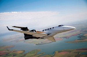 Phenom 300, Embraer Phenom 300