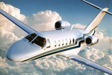 Cessna Citation CJ2 | Citation Jet 2 | Cessna Citation Jet 2