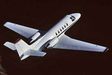 Cessna Citation SII performance, buy a private jet