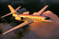 Cessna Citation Sovereign, buy a private jet